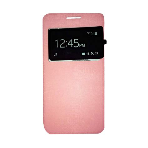 Ume Emerald Tpu Casing For Oppo Neo 9 Merah 1 jual ume flip cover casing for oppo neo 9 oppo a37 flipshell leather sarung hp