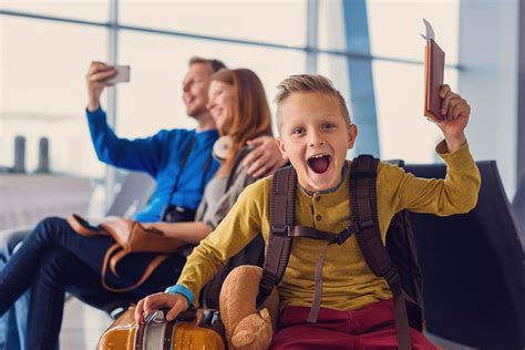 priceline flight rebidding how to beat priceline