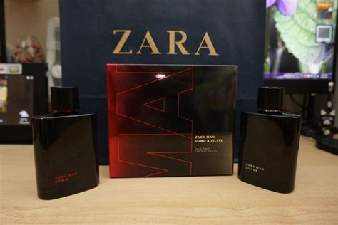 Parfum Zara Ultra estamysite v4 the new photography diary page 7