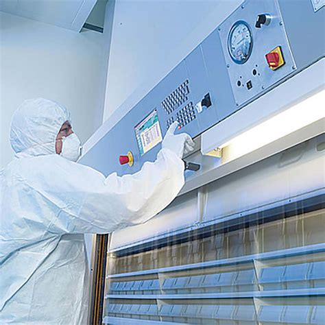 controlled room temperature bio storage systems cold room storage