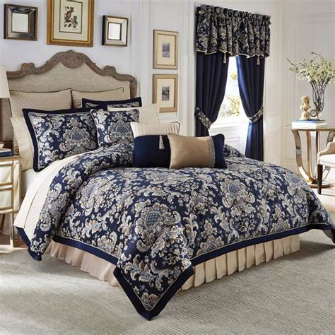 home decorating company shop croscill imperial bed linens the home decorating