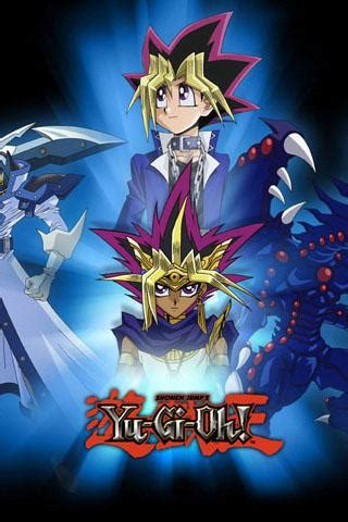 yugioh android wallpaper yu gi oh 1 0 game for android brothergames