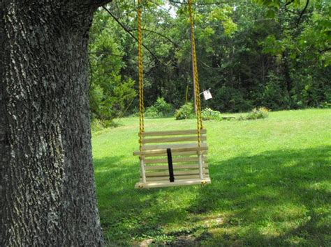 toddler tree swings childs swing toddler swing handcrafted wooden tree swing