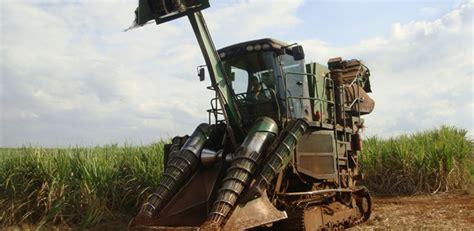 Pisau Okulasi Victorinox daftar harga alat pertanian cipta bangun nauli daftar
