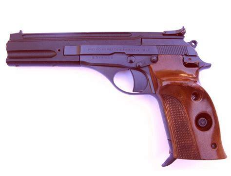 porto di pistola ho il diritto di sapere se in casa c 232 una pistola