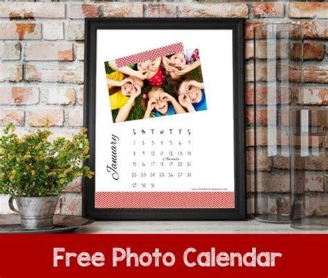 how to make a custom calendar best 25 custom calendar ideas on calendar