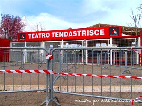 teatro tenda a strisce teatro tendastrisce roma cityseeker