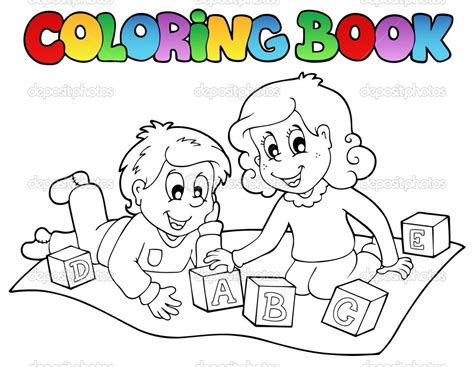 children s coloring books for sale color book for 5449