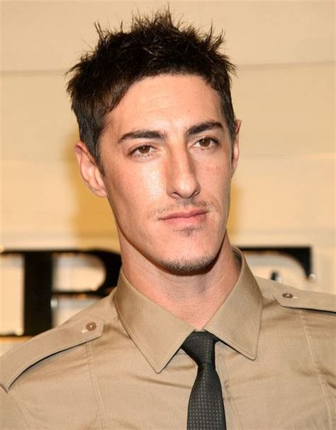 eric balfour net worth how rich is eric balfour