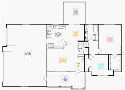 tri level house floor plans woods martin bird house plans pdf