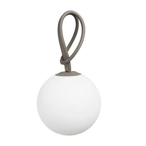 indirect pendant lighting bolleke led indirect light pendant lighting 13819 browse