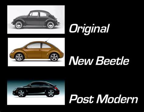 first volkswagen beetle 1938 ricmac 3 generations of volkswagen beetle