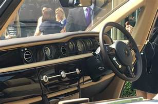 Who Is The Owner Of Rolls Royce Why Outlandish One Could Be The Future Of Rolls Royce