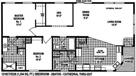 modular triple wide home floor plans and galleries joy modular triple wide home floor plans and galleries joy