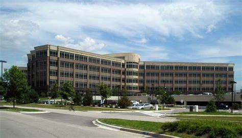 us bank national association headquarters hsbc american headquarters office usa e architect