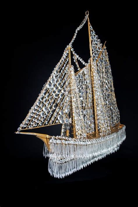 17 Best Images About Gallions On Pinterest Sailing Ships Ship Chandelier