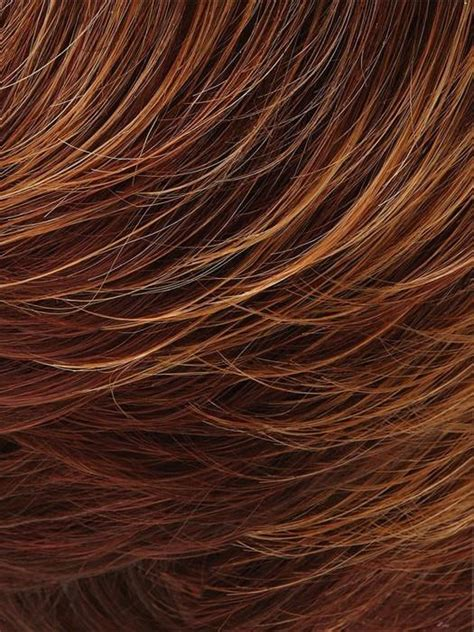 nita nape nita petite by jon renau smartlace wigs com the wig