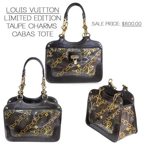 Lv Cabas Tote Lx 89 89 best louis vuitton everything images on louis vuitton bags louis vuitton