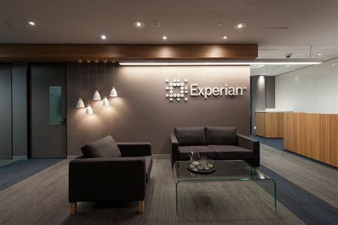experian home office address myideasbedroom