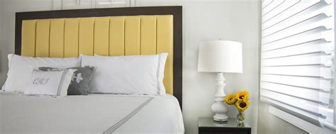 hide away beds for small spaces 100 hide away beds for small spaces wall beds