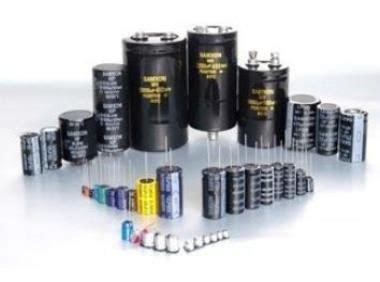 capacitor for energy saving aluminium capacitors supplier wins award for energy saving storage solutions