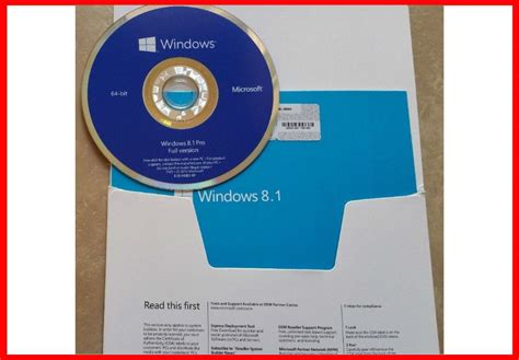 Dvd Win 8 1 Pro 64bit win 8 1 pro 64 bit product key dvd version win8 1 professional oem pack activated