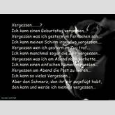 Traurige Sprche Freundschaft | New Calendar Template Site