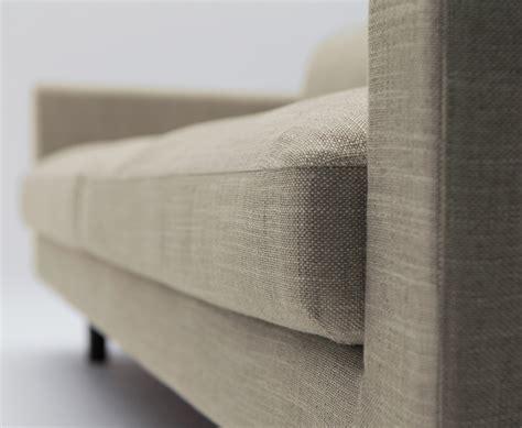 sofa boxspring boxspring sofa free frame sofa with arms with boxspring