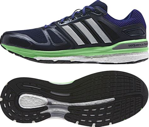 sport shoes south africa s adidas supernova sequence 7 st running shoe buy