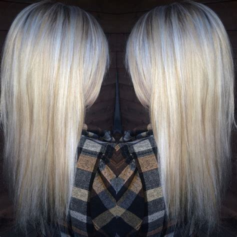 fine silver lowlights 28 best my clients images on pinterest balayage