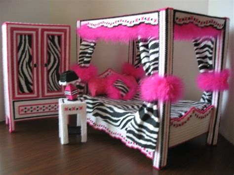 zebra decor for bedroom 17 best images about kid s decorations on pinterest