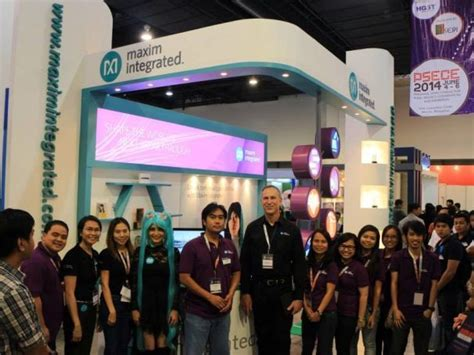 maxim integrated products philippines contact number maxim integrated products careers philippines 28 images psece 2015 gathering the