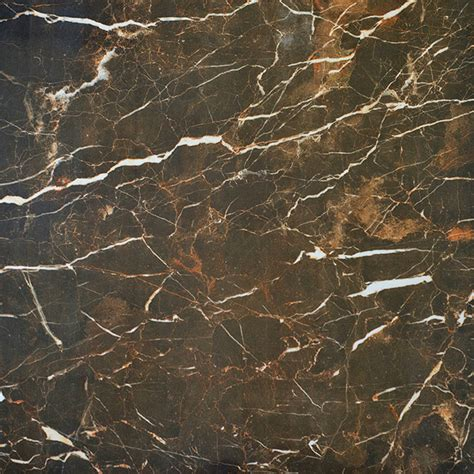 lb fiorano modenese marble effect lb technology