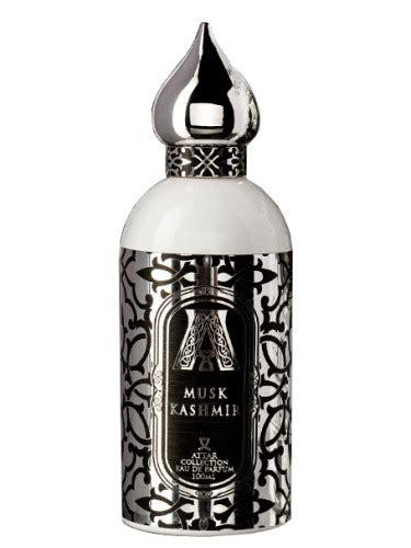 Musk Parfum Collection musk kashmir attar collection parfum ein neues parfum
