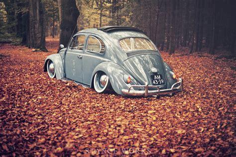 volkswagen car beetle old beetle dunedindonnyjeandesignz