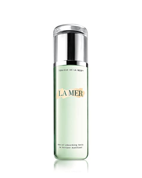 La Mer The Tonic la mer the absorbing tonic bloomingdale s