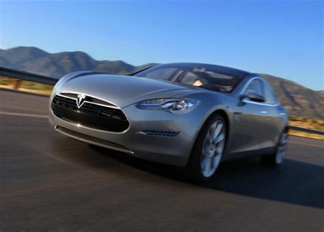 How Much Is A Tesla Car How Much Does A Tesla Model S Battery Pack Cost You We Do