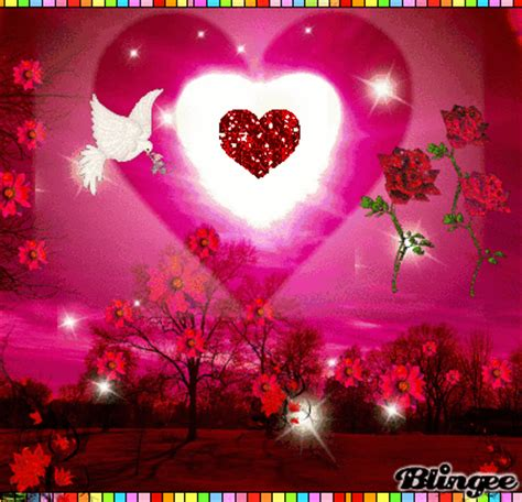 images of love profile pics best profile pictures love animations