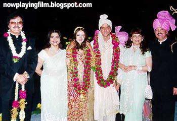Hrithik Roshan: hrithik roshan wedding pics