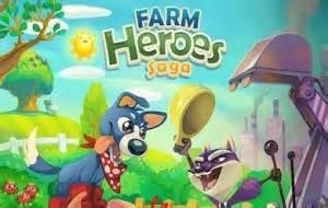 download game mod farm heroes saga farm heroes saga game cheats hack strategy guide