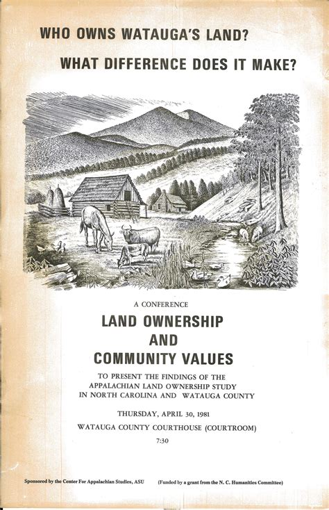 Property Ownership Records Colorado Image Gallery Land Ownership Records