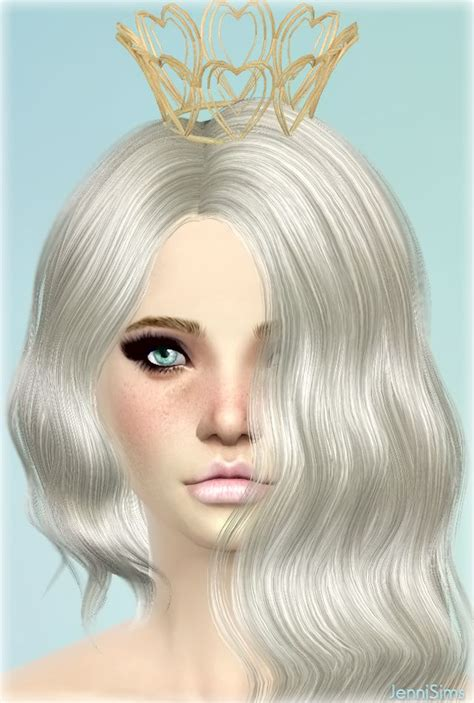 jennisims downloads sims 4 new mesh accessory hair bow 1000 ideas about game sims 4 on pinterest sims 4 custom