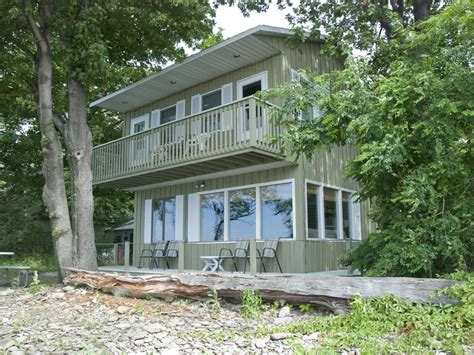 Lake Erie Cottages For Rent by House On Lake Erie East Pa Vrbo