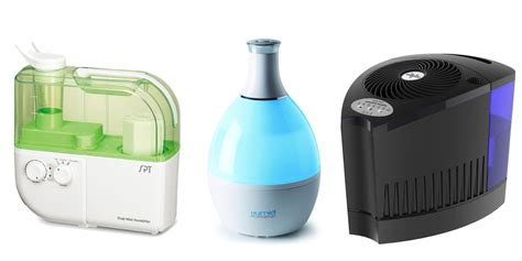 Best Room Humidifier by 2016 Single Room Humidifiers 100 Cheap Cool Mist