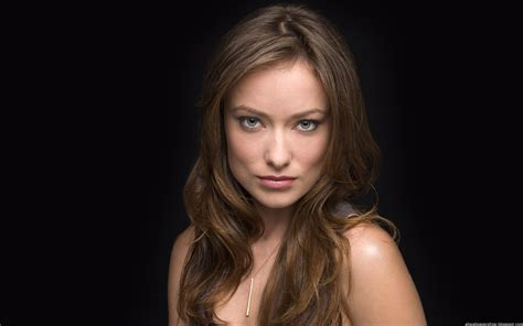 olivia wilde house house md 13 wallpaper 226099