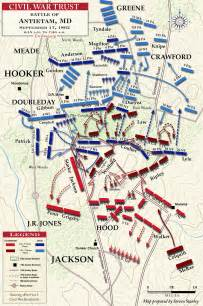 antietam battle of american civil war from w3 by trivto on