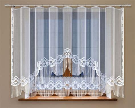 bleiband vorhang einnähen gardinen stores fertig gardinen stube gardinen stores uni