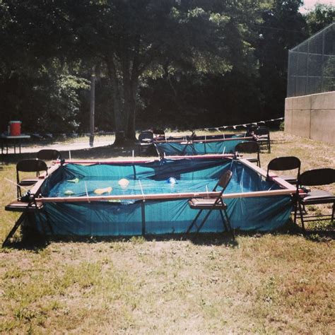 redneck pool pictures to pin on pinterest pinsdaddy