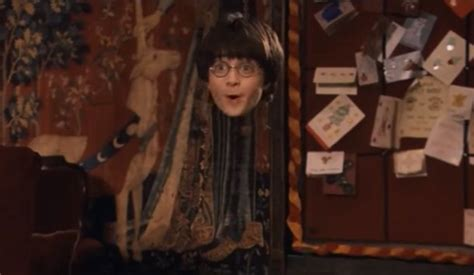 Anyone Fancy An Invisibility Cloak by Scientists Get Closer To Creating Real Invisibility