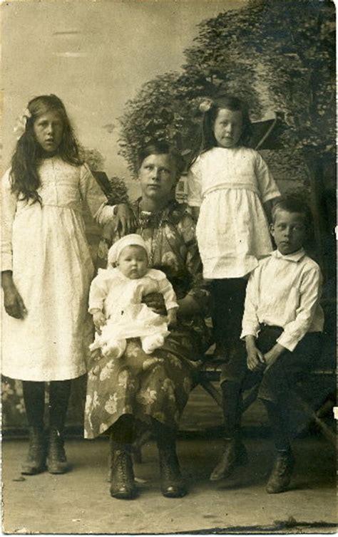 maria steen parents genealogie cornelis arentsz schout